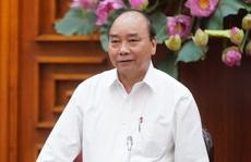 Thủ tướng yêu cầu EVN làm rõ thông tin hoá đơn tiền điện cao bất thường