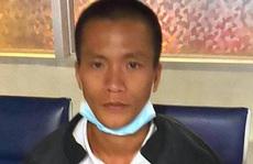Kẻ giết người, cướp tài sản 'sa lưới' sau 12 năm trốn truy nã