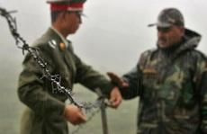 Ấn - Trung đồng ý giải tán lực lượng, khủng hoảng biên giới vẫn âm ỉ