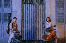 Đưa Sài Gòn lên phim: Không dễ!