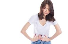 Làm sao để ngừa bệnh đường ruột?