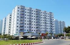 Đà Nẵng: Cảnh báo tin giả về mở bán dự án nhà ở xã hội