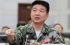 """Tiết lộ """"động trời"""" của tình báo Mỹ về vụ đụng độ Ấn - Trung"""