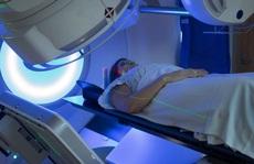 Phương pháp bất ngờ cứu bệnh nhân ung thư chỉ trong 1 tuần