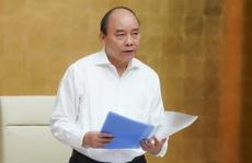 Tuyệt đối không để Covid-19 trở lại Việt Nam
