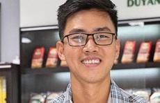 Chàng trai Củ Chi quyết tâm mang bánh tráng, phở Việt tới 42 quốc gia trên thế giới
