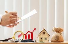 Kinh nghiệm tránh rủi ro khi mua nhà đất đang thế chấp ngân hàng