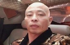 Khởi tố vụ đàn em Đường 'Nhuệ' truy sát làm nạn nhân tổn hại 47% sức khoẻ