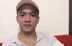 Công an TP HCM truy tìm Trí 'nhảm' trong băng áo cam
