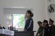 Chủ mưu vụ 'bê tông xác người': Nạn nhân không đáp ứng được việc 'tu luyện'