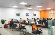 Mirae Asset Finance Việt Nam nhập cuộc chuyển đổi số
