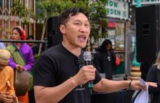 Trung Quốc từ chối hồi hương hàng ngàn công dân tại Mỹ