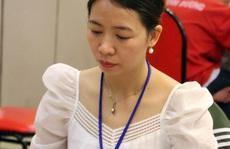 Giải thưởng nửa tỉ đồng làm nóng làng cờ tướng Việt
