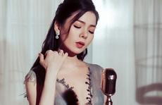 Lệ Quyên mang đầy 'nỗi nhớ' trong đêm nhạc tri ân Phú Quang