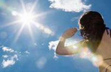 Tác hại của tia UV đối với sức khỏe con người