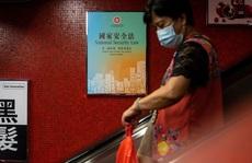 Trung Quốc không có nhiều lựa chọn trả đũa Mỹ?