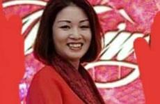 Vợ nguyên chủ tịch phường bỏ 10 triệu đồng thuê côn đồ 'xử' cán bộ tư pháp