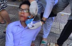 Vụ cán bộ tư pháp bị giang hồ hành hung ở Thái Bình: Vợ nguyên chủ tịch phường chủ mưu