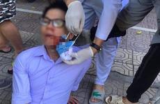 Cán bộ phường ở Thái Bình bị hành hung: Dừng quy trình tái cử 2 nguyên lãnh đạo phường