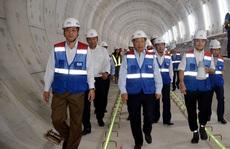 Không để hai tuyến metro thiếu vốn
