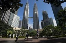 Giới nhà giàu Trung Quốc lùng mua bất động sản cao cấp khắp châu Á