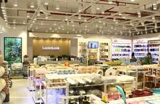 Cửa hàng Lock&Lock – Crescent Mall mở cửa trở lại với diện mạo mới