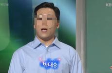 Rộ tin kẻ đặt camera quay lén nhà tắm nữ ở đài KBS là một nghệ sĩ