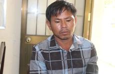 2 cha con người phụ nữ chết thảm vì 'chồng hờ' ghen tuông với chồng cũ
