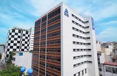 Vụ nguyên lãnh đạo trường ĐH Hoa Sen  kiện UBND TP HCM: Bác yêu cầu khởi kiện