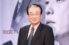 'Ông nội quốc dân' Hàn Quốc lên tiếng việc bắt quản lý đi đổ rác