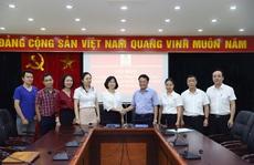Hà Nội: Nâng phúc lợi cho đoàn viên
