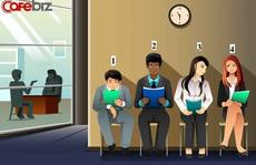 3 bước trả lời phỏng vấn giúp bạn có mức lương như ý