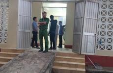 Diễn biến mới nhất vụ bị cáo nhảy lầu tự tử tại TAND tỉnh Bình Phước