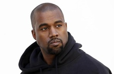 Người nổi tiếng nào có thu nhập cao nhất thế giới?