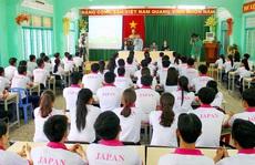 Đồng Tháp: Tái khởi động đưa lao động đi Nhật Bản làm việc