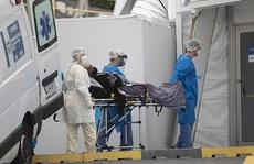 Đã có bằng chứng chứng minh virus SARS-CoV-2 đang suy yếu?