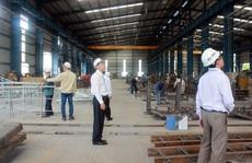 Đồng Nai: Ngăn ngừa tai nạn lao động trong doanh nghiệp