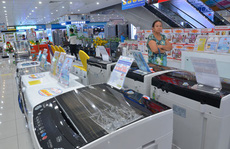 Hơn 1.200 doanh nghiệp TP HCM tham gia '60 ngày vàng khuyến mãi'