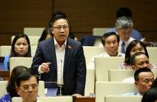 Quốc hội phê chuẩn Hiệp định EVFTA