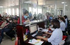 Đồng Nai: Doanh nghiệp nợ BHXH gần 800 tỉ đồng