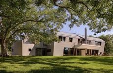 Loạt biệt thự, căn hộ xa xỉ của ông chủ Dell