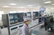 Khu điều trị '5 sao' của Bệnh viện Hùng Vương có gì?