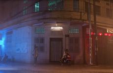 'Sài Gòn trong cơn mưa' lên màn ảnh rộng