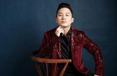 Hà Lê, Hoàng Trang 'nhớ' Trịnh Công Sơn theo cách mới