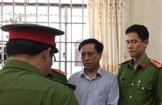 Nguyên lãnh đạo TP Trà Vinh làm trái quyết định Thủ tướng, gây thất thoát hơn 70 tỉ đồng