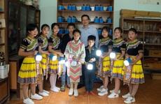 Hợp tác thúc đẩy tiếp cận giáo dục cho các cộng đồng dân tộc thiểu số