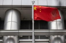 'Moi' tiền tài trợ của Mỹ, nhà nghiên cứu Trung Quốc sa lưới