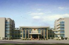 Hải Phòng: Đề nghị truy tố Giám đốc Trung tâm Quỹ đất quận và 3 cán bộ