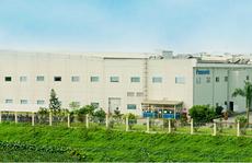 Các 'đại bàng' công nghệ dịch chuyển sản xuất sang Việt Nam