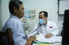Nhiều dịch vụ công trực tuyến về bảo hiểm cho người dân